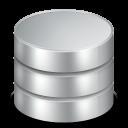 database-3