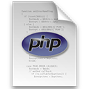 source_php
