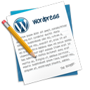 WordPress Powered
