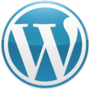 WordPress Works Wonderfully
